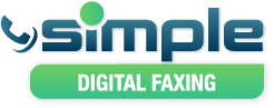 Simple Digital Faxing | Fax To Email